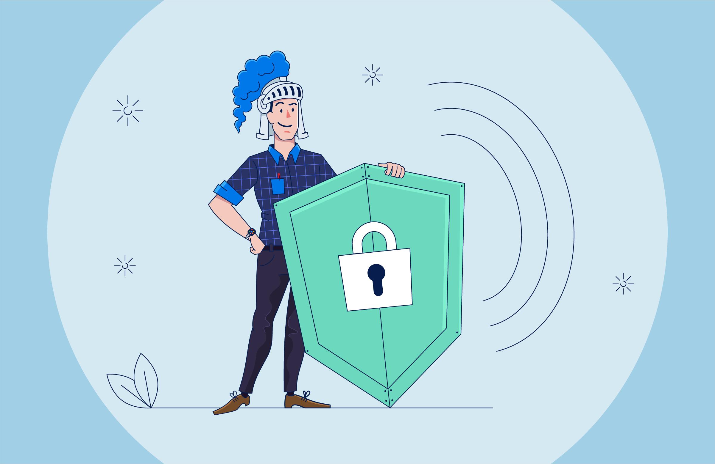 24) Anti-Malware practices copy@2x-2
