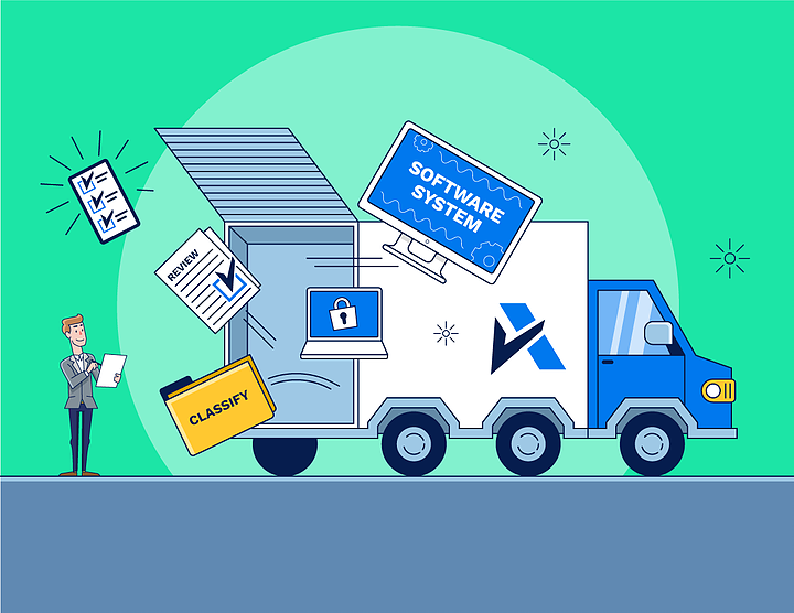Best Practices: the Product Backlog
