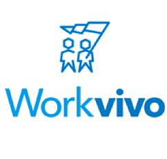 Workvivo